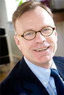 Ulf Nordén