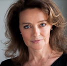 Jana Söderberg på Mercuri Kongress