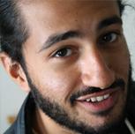Milad Mohammeadi