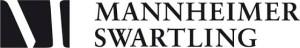 Mannheimer Swartling hos Mercuri Kongress
