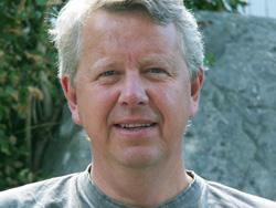 Peter Rooslien