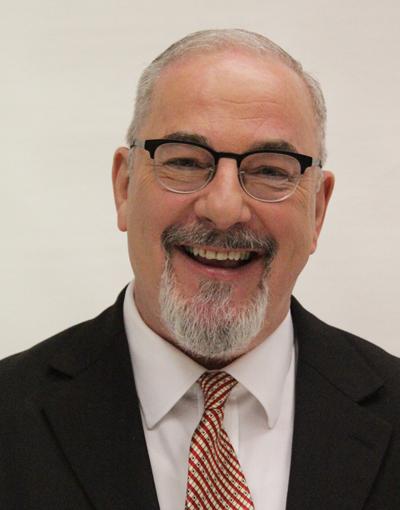 Colin Moon talare på Mercuris utvecklingsdagar Business & Pleasure 2016