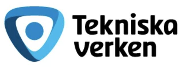 Tekniska Verken Linköping hos Mercuri Kongress